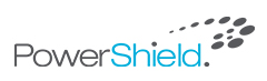 Power-shield