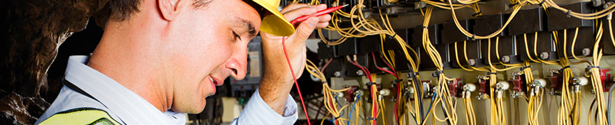 electrical-mining-repairs